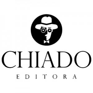 1 CHIADO