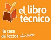 EL LIBRO TECNICO CASA DEL LECTOR