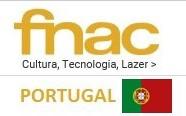 para comprar livro 21 dias nos confins do mundo em portugal