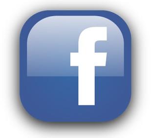 facebook rhaaplex