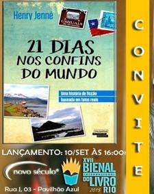 CONVITE BIENAL capa anuncio site MOD1