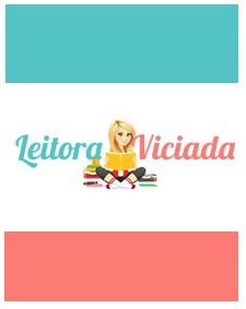 LOGO LEITORA VICIADA