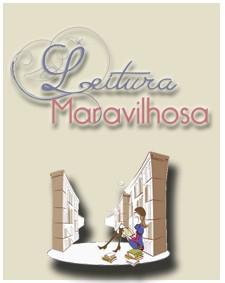 LOGO LEITURA MARAVILHOSA SITE