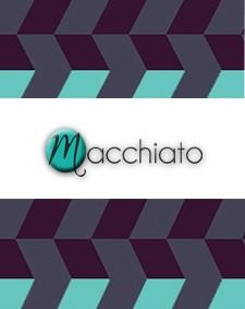 LOGO MACCHIATO