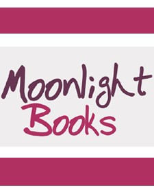 LOGO MOONLIGHT SITE