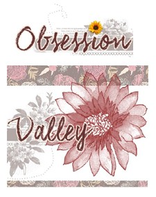 LOGO OBSSESSIONS VALLEY