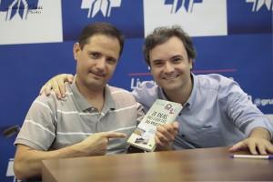 21 Dias Nos Confins do Mundo autor Henry Jenné editora Novo Século José da Silva