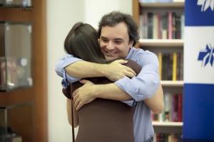 21 Dias Nos Confins do Mundo autor Henry Jenné editora Novo Século Jesana Neves
