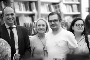 21 Dias Nos Confins do Mundo autor Henry Jenné editora Novo Século Juliano, Beto, Carmem e Gleice