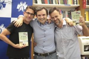 21 Dias Nos Confins do Mundo autor Henry Jenné editora Novo Século Jomar e Eduardo Duda