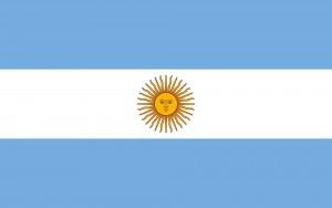 Livro 21 Dias Nos Confins do Mundo na Argentina autor Henry Jenné