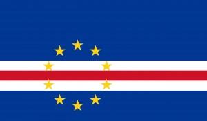 Projeto lusófono do escritor brasileiro Henry Jenné autor do livro 21 Dias Nos Confins do Mundo Cabo Verde