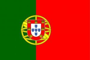 Projeto lusófono do escritor brasileiro Henry Jenné autor do livro 21 Dias Nos Confins do Mundo Portugal