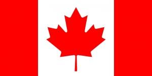 Livro 21 Dias Nos Confins do Mundo do autor brasileiro Henry Jenné no Canadá