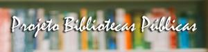 Projeto Bibliotecas Públicas Livro 21 Dias Nos Confins do Mundo do autor catarinense Henry Jenné