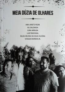 60º Ciranda Literária de Jaraguá do Sul 11 de Abril de 2016