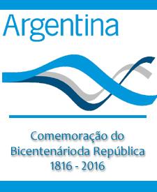 1 NOVO LOGO ARGENTINA