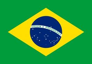 Projeto lusófono do escritor brasileiro Henry Jenné autor do livro 21 Dias Nos Confins do Mundo Fundaçao Biblioteca Nacional
