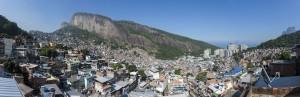 favela-rocinha