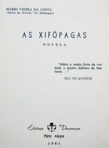 xifopogas 2