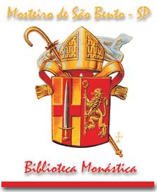 logo-mosteiro