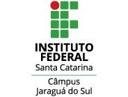 ENTREVISTA IFSC