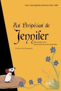 1 a As-peripécias-de-Jennifer