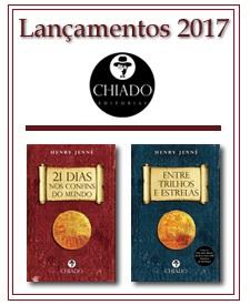 LANCAMENTOS 2017 2