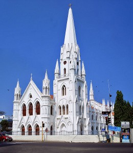 520px-Santhome_Basilica