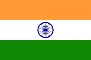 Bandeira-da-India - Copia