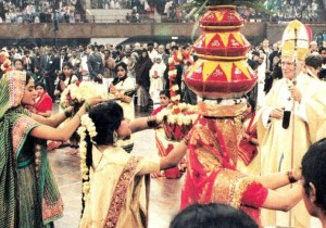 jp 999shiva-dancers-john-paul-ii