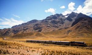 Peru-Rail-Titicaca-Train-Service-Landscape