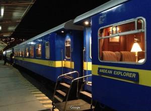 tren-perurail