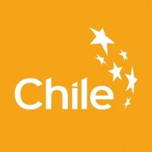 CHILE TRAVEL 1