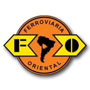 FERROVIARIA ORIENTAL 2
