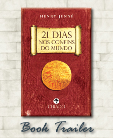 LOGO SITE 21 DIAS BOOK TRAILER