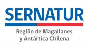 Logo-SERNATUR antartica