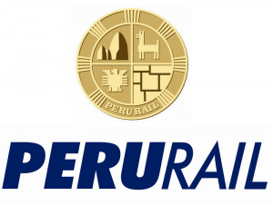 PERURAIL 3