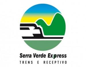 SERRA VERDE 1